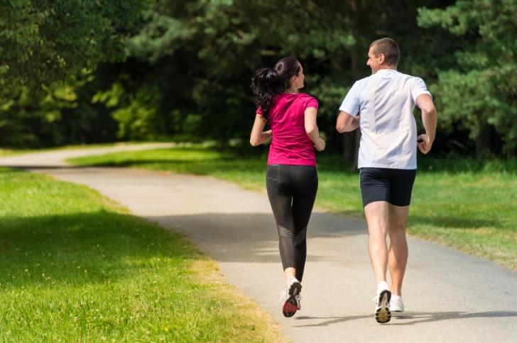 Consejos de equipación para los amantes del deporte