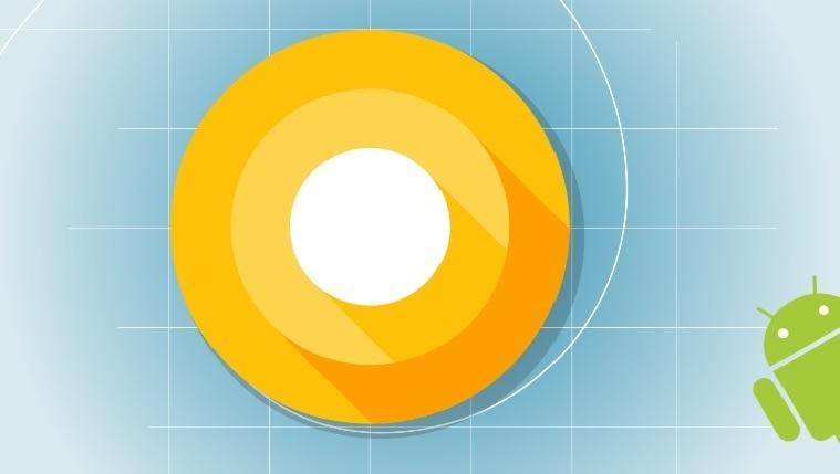 Conoceremos el nombre de Android O el próximo 21 de agosto