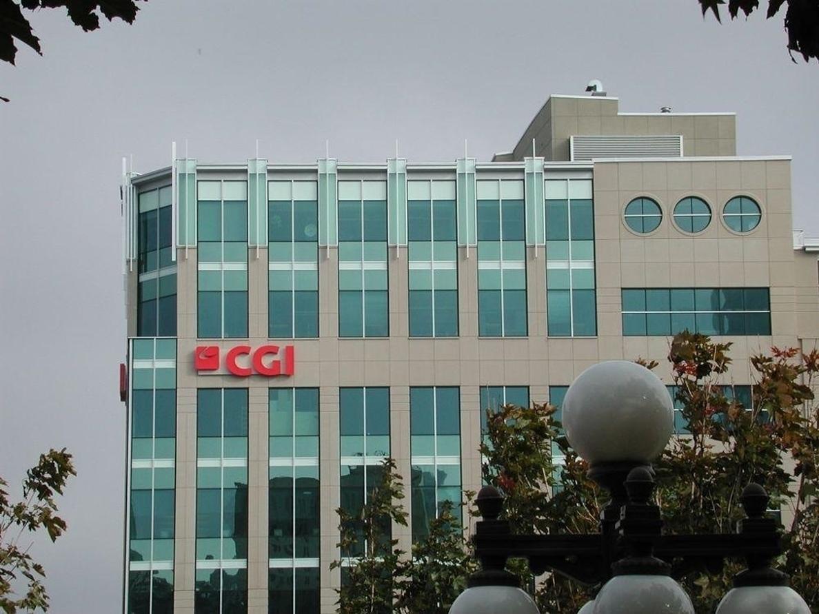 La consultora CGI gana 185 millones en su tercer trimestre fiscal, un 1% más