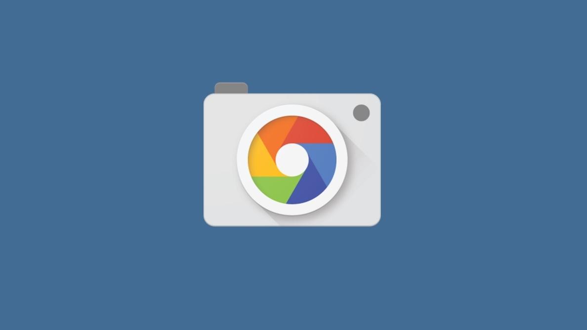 Crean un »mod» de Google Camera que lleva la fotografía HDR+ de los Pixel a otros dispositivos