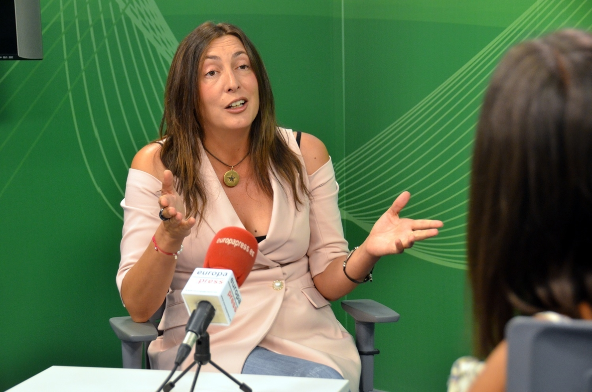 PP-A propone a Cs abordar cambios en la Oficina contra la Corrupción para que no sirva para «chivatazos» a Susana Díaz