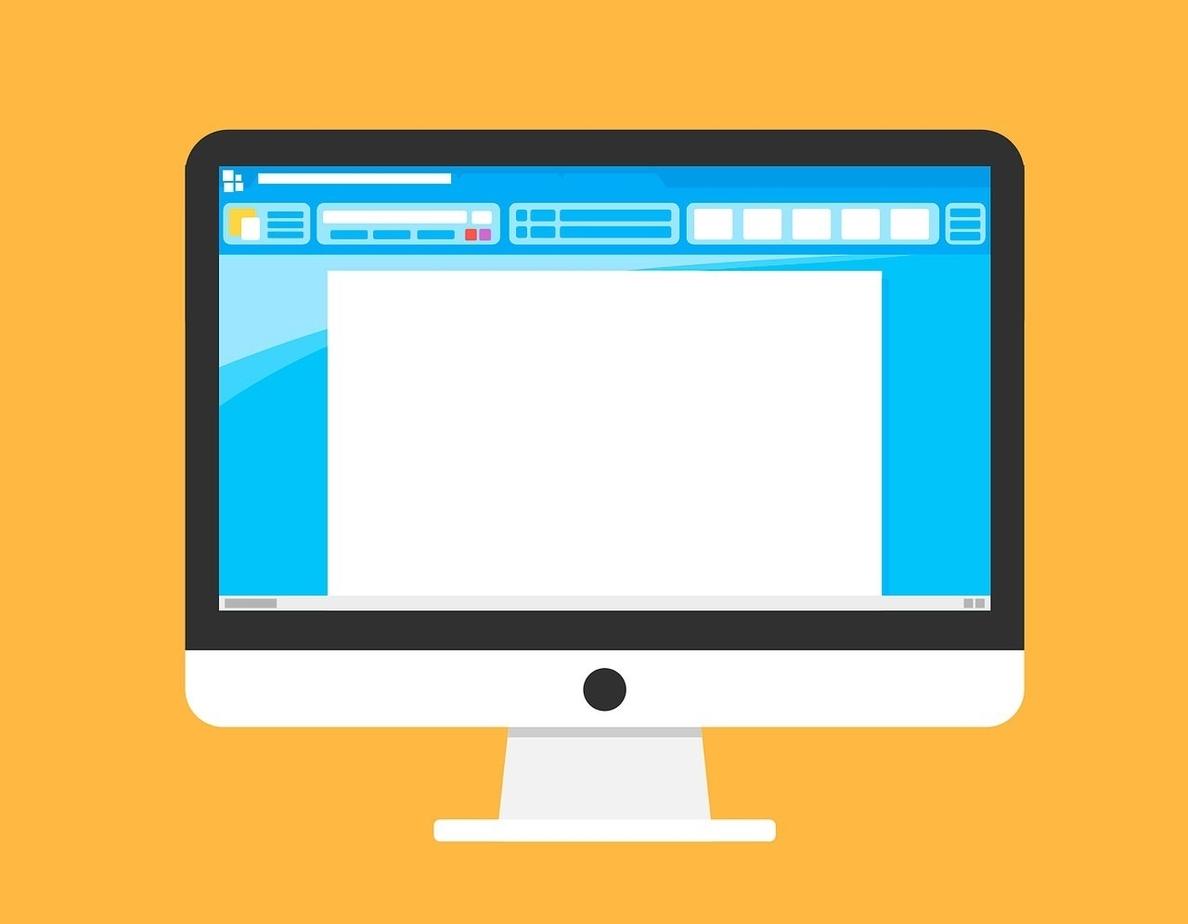 Cómo enviar un documento Word de forma que nadie pueda modificarlo