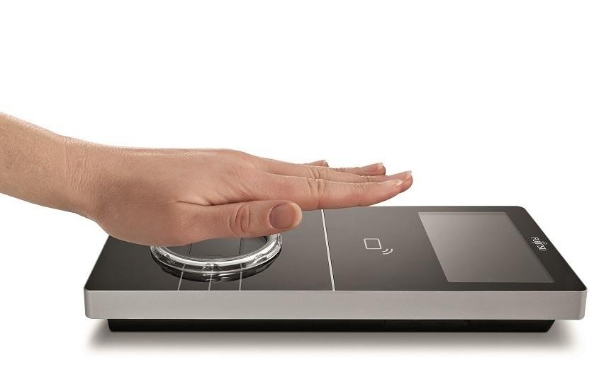 Fujitsu firma un acuerdo con ImageWare para ampliar el portfolio de soluciones biométricas de seguridad