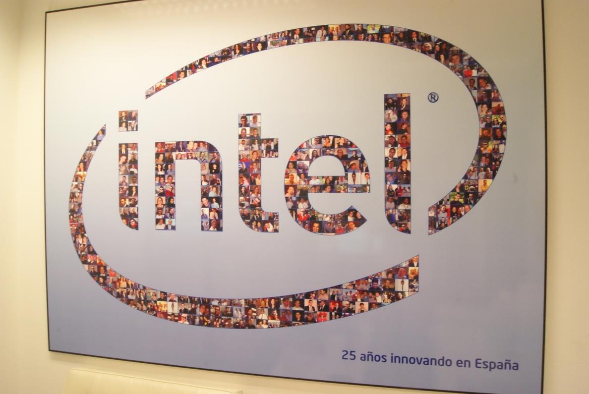 Intel anuncia los procesadores de 10 nanómetros Ice Lake sin haber presentado dos modelos anteriores