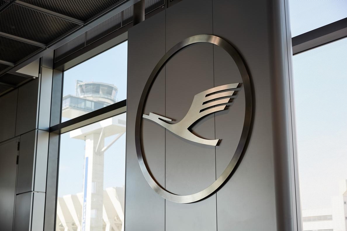 Las acciones de Lufthansa repuntan en Bolsa tras el interés del grupo por su rival Air Berlin