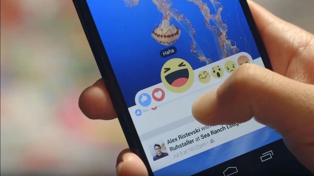 Estas son las clases de personas que habitan en Facebook: claves para detectarlas