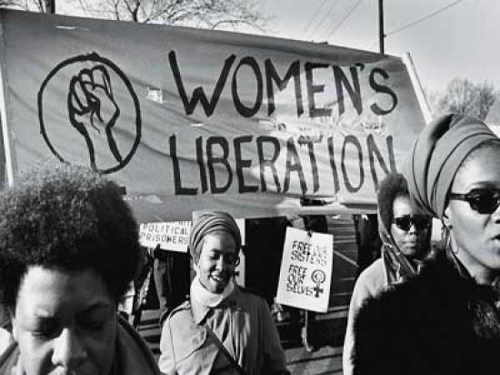»Si trabajamos, votamos», 97 años de sufragio femenino en EEUU