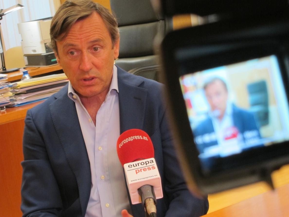 El PP reclama a Pedro Sánchez que pida perdón por acusar a la prensa de «magnificar» lo que sucede en el país