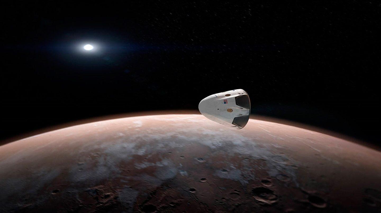 Los superordenadores se lanzan a la conquista del espacio