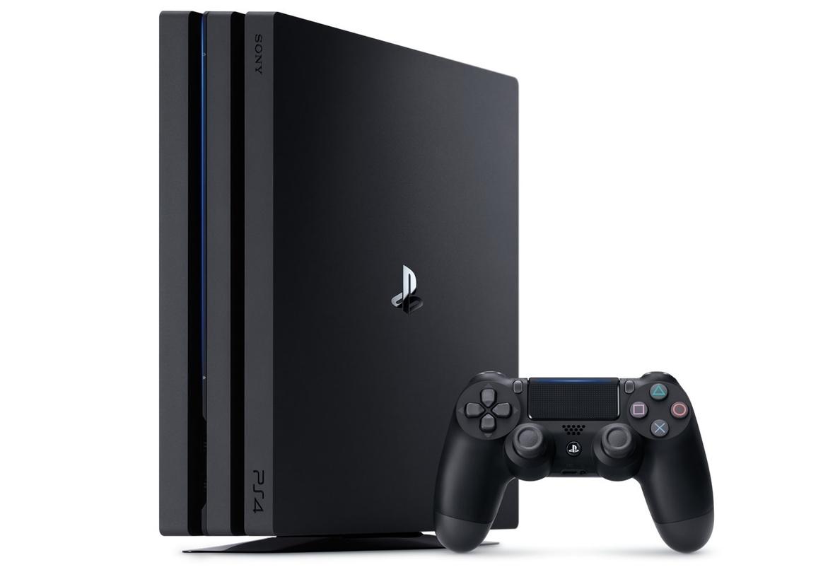 La actualización 5.00 de PS4 incorporará novedades en control parental, lista de amigos y retransmisiones