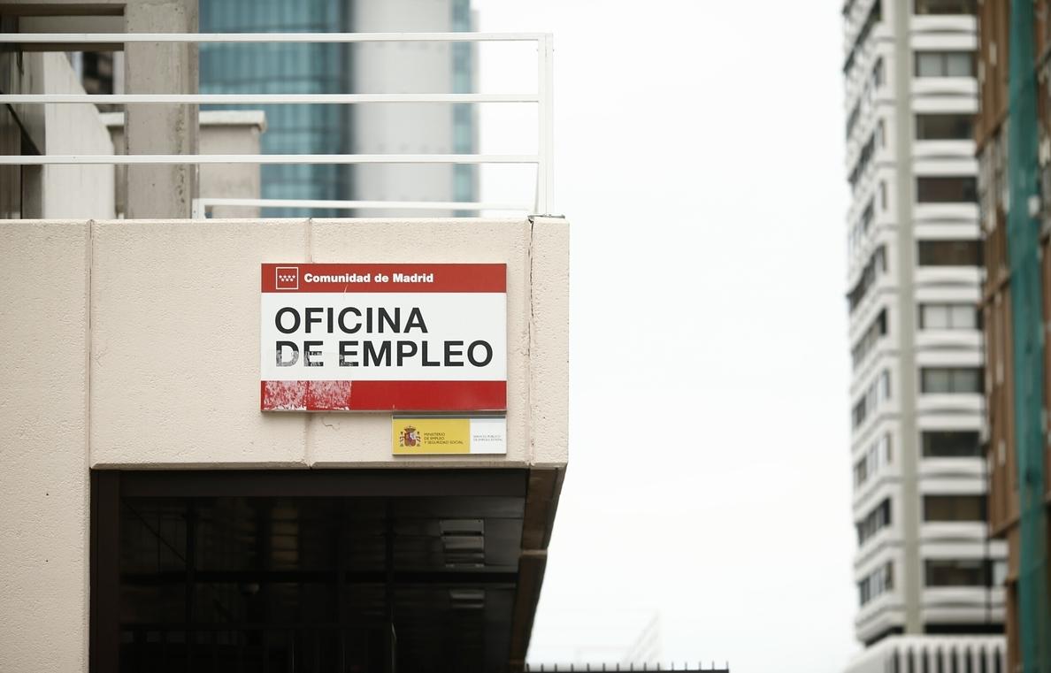 CCOO denuncia la «pésima» calidad laboral, ya que el 57% de los contratos temporales dura menos de 3 meses