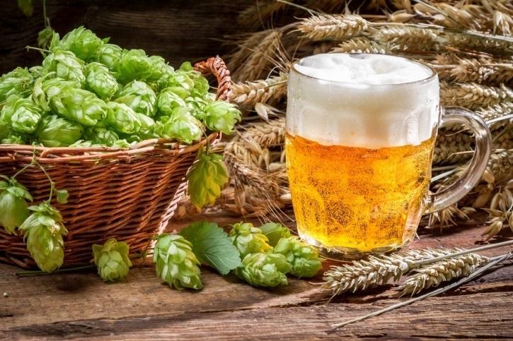 Cerveceros de España respalda el acuerdo entre cultivadores de lúpulo español y Hopsteiner España
