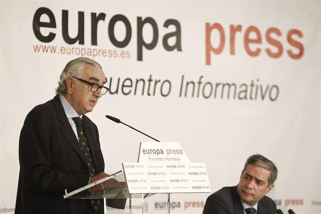 El Gobierno propone al presidente del Consejo Económico y Social para mediar en el Prat