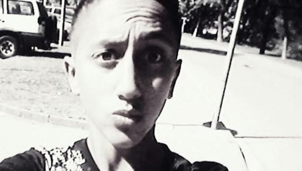 El autor del atentado de Barcelona es uno de los terroristas abatidos en Cambrils