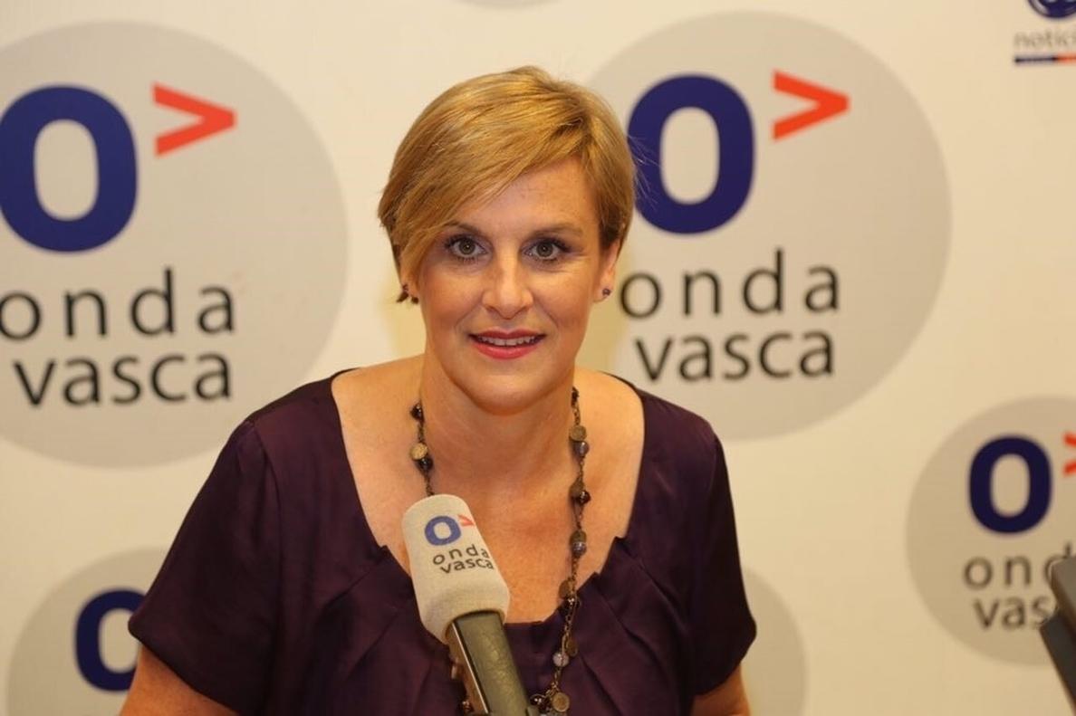 PNV dice que «no ha traicionado a nadie» al apoyar los PGE y actuará igual «si trae bienestar e inversiones» a Euskadi