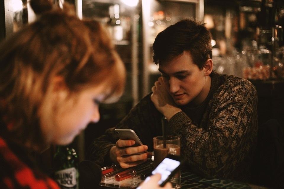 Las redes sociales ante situaciones de emergencia: cuando compartirlo todo perjudica más que ayuda