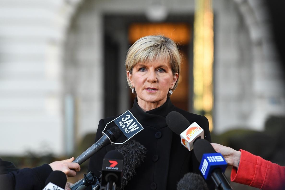 Australia confirma la muerte del niño Julian Cadman en el atentado de Barcelona