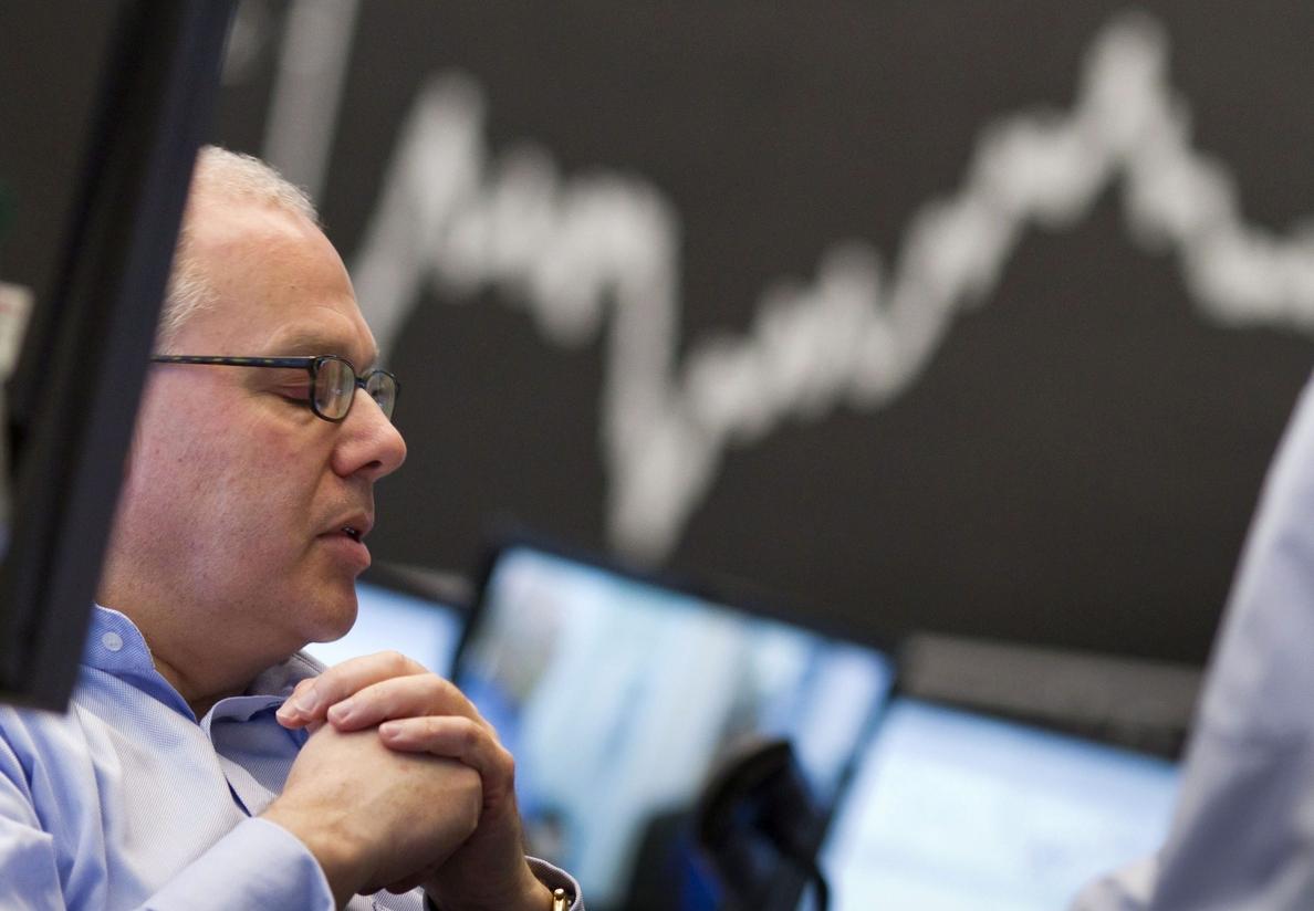 La Bolsa de París sube un 0,2 % en la apertura
