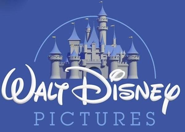 Disney utiliza un sistema de inteligencia artificial para evaluar y predecir el éxito de sus historias