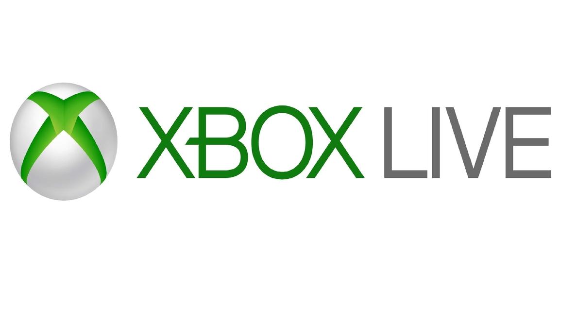 Una caída de Xbox Live deja a los usuarios sin servicio durante cuatro horas