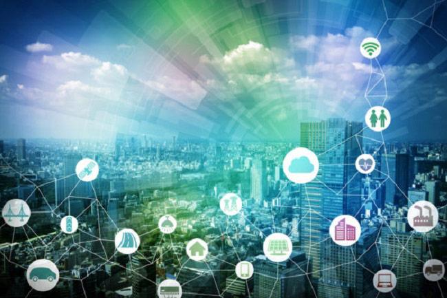 Smarts cities: tecnología para mejorar la calidad de vida en las ciudades