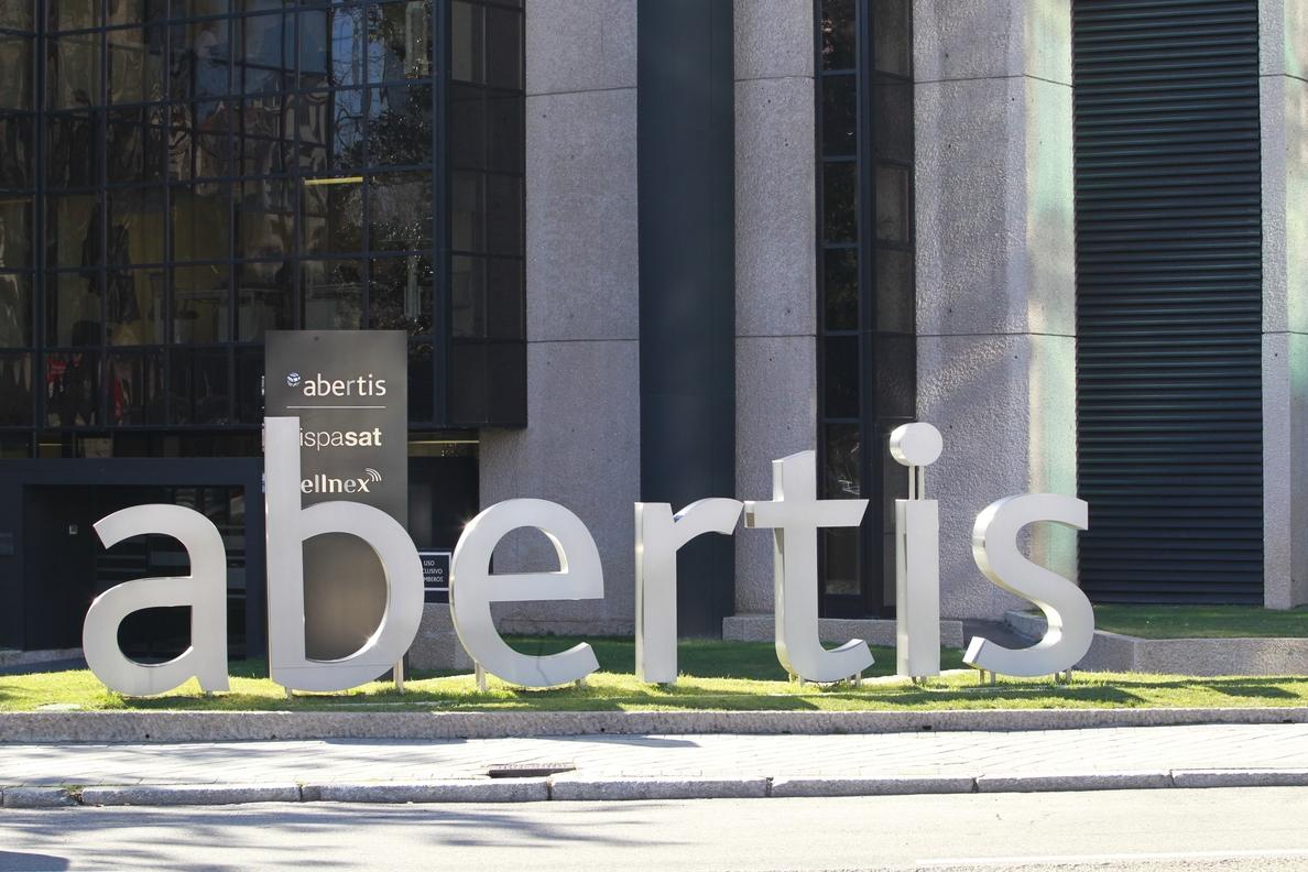 Atlantia dice que revelerá el precio que está dispuesto a pagar por Abertis «en el momento adecuado»