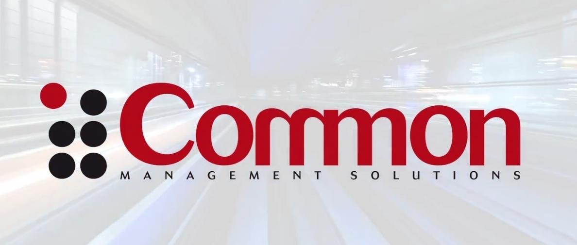 Feed System de Common MS integra de los datos de las compañías financieras con los de otros proveedores el mercado