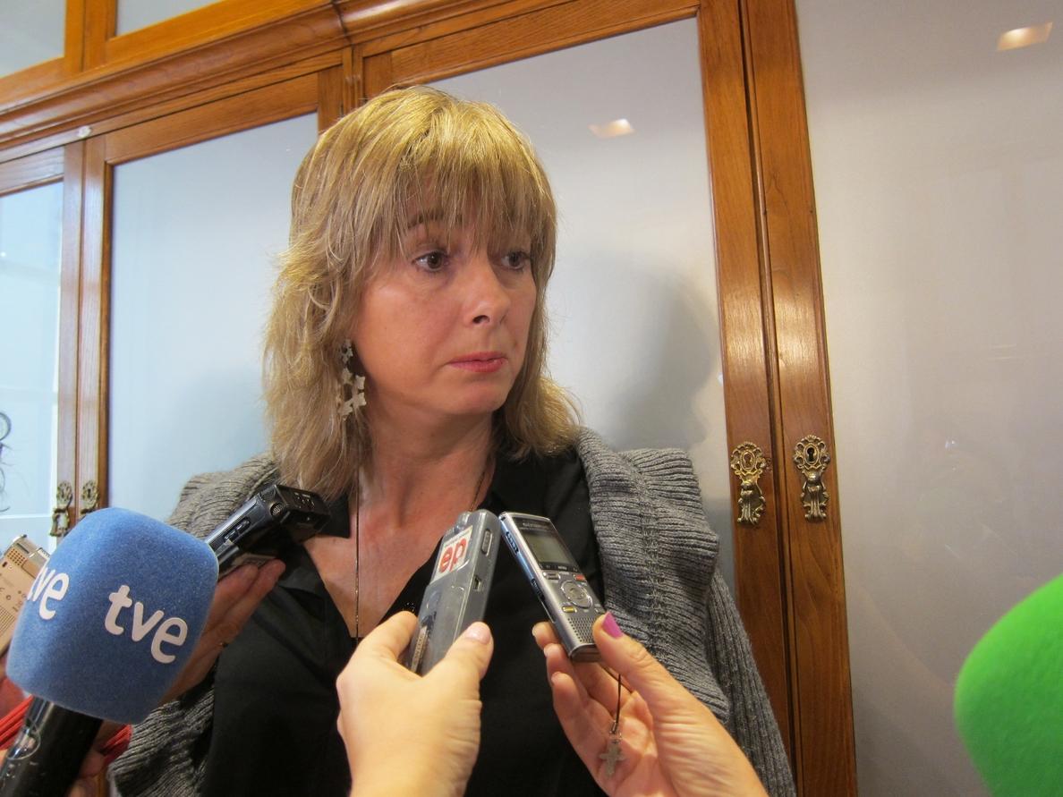 El Gobierno de Navarra aprueba el decreto foral por el que se regula el uso del euskera en las Administraciones