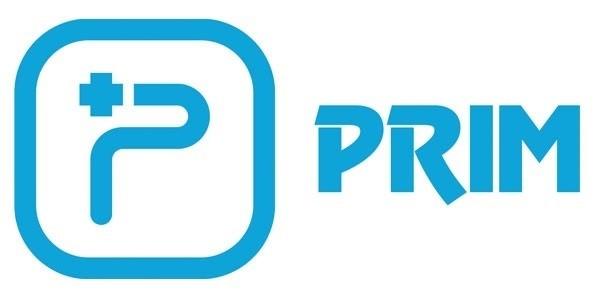 Grupo Prim gana un 10% más hasta septiembre por la venta de su participación en Saarema