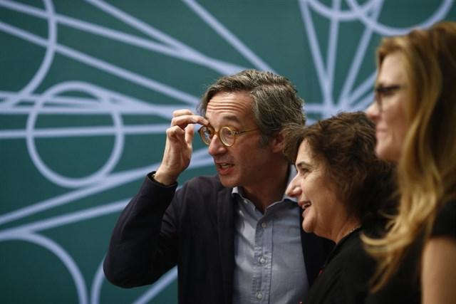 Así es el 'consejo de sabios' que decidirá sobre el futuro de la tecnología en España