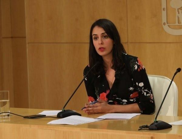 El Ayuntamiento de Madrid evalúa prorrogar los presupuestos de 2017 por la intervención de Hacienda