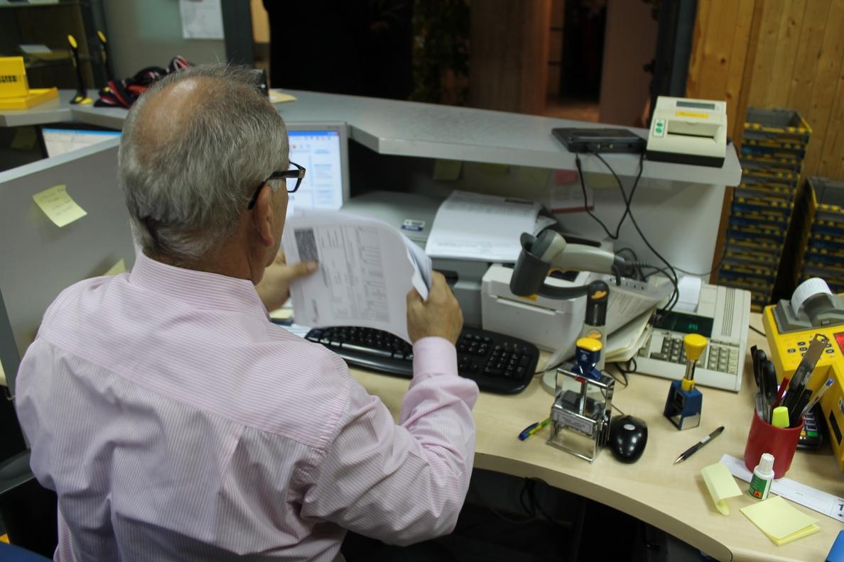 El Banco de España pide evaluar los incentivos al empleo y concentrarlos en colectivos específicos