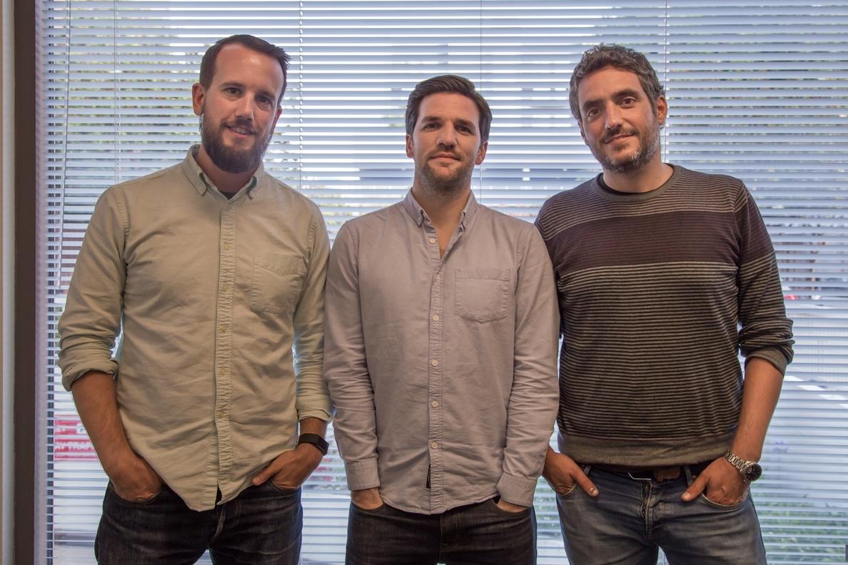 Nace el fondo de inversión Gate 93 como puerta a Silicon Valley para startups españolas y latinas