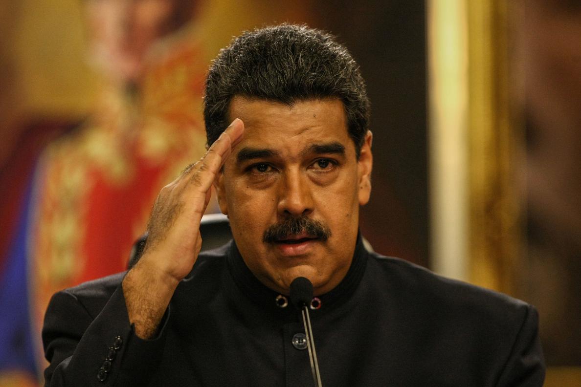 La Organización de Estados Americanos decidirá este jueves si investiga a Venezuela