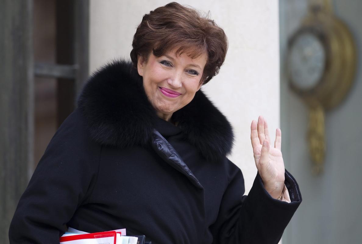 La justicia condena a la exministra francesa que acusó a Nadal de doparse