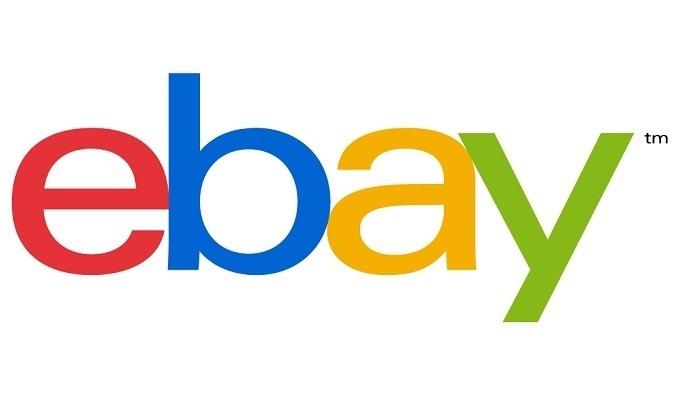eBay abre un proceso de selección para sumar »Navidistas» a su plantilla durante la campaña navideña