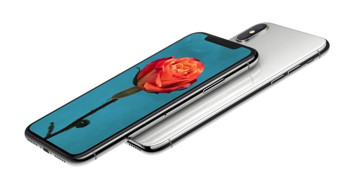 Apple lanza iOS 11.1.2 para solucionar los problemas de las pantallas del iPhone X en ambientes fríos