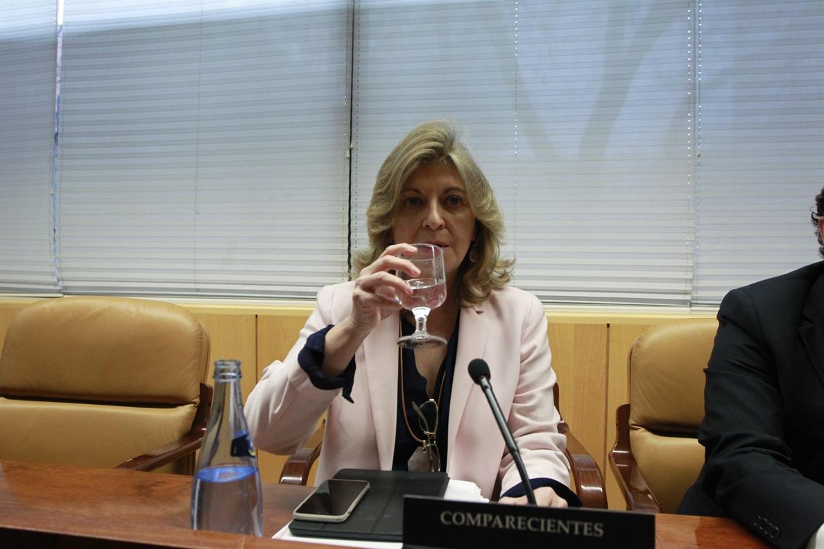 La Comunidad de Madrid peleará de cara a la nueva financiación autonómica recibir «más financiación per cápita»
