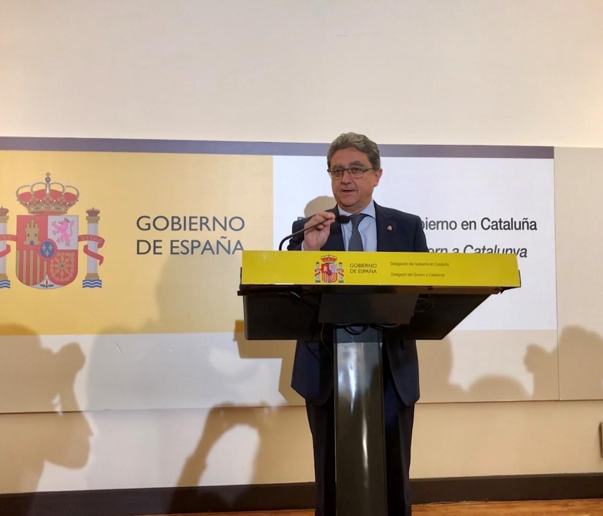 El Gobierno autoriza operaciones de deuda por 91 millones a ocho organismos de la Generalitat