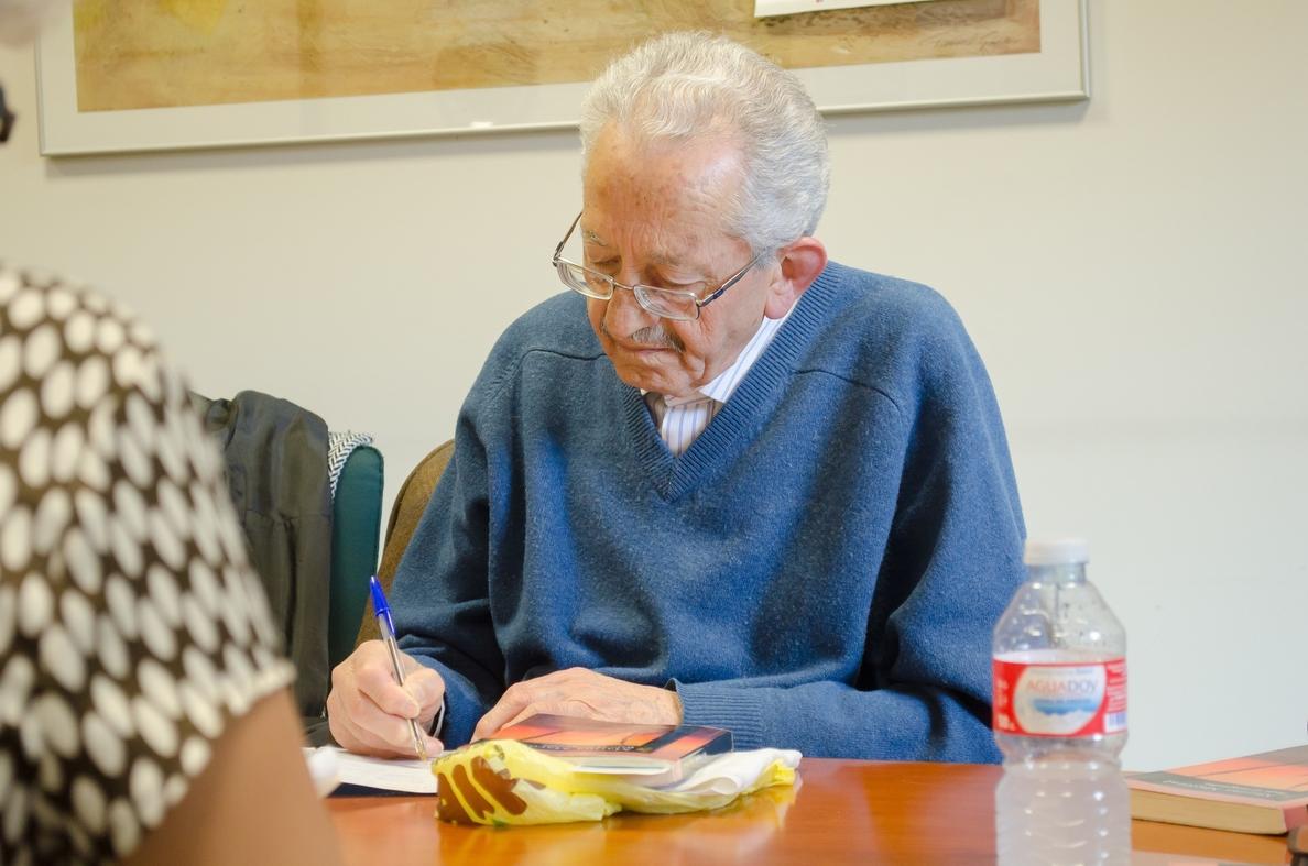 Unespa critica la «extrema opacidad» del sistema de pensiones en España