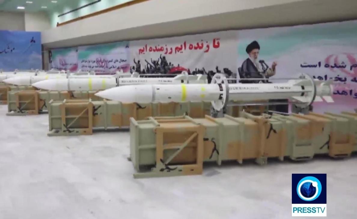 Un alto asesor de Jamenei advierte a Francia de que no interfiera en el programa de misiles de Irán