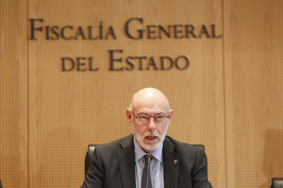 El Gobierno argentino expresa sus condolencias a España por el fallecimiento de José Manuel Maza