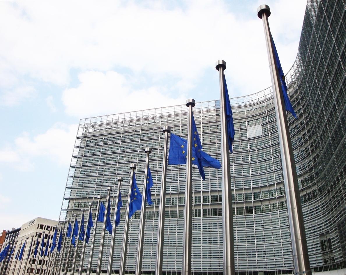 Bruselas confía en que la Constitución alemana garantice «estabilidad y continuidad» en el país