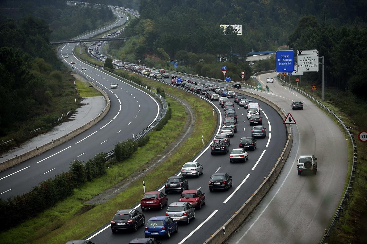 Conducir con el permiso sin puntos es delito y no solo falta, dice el Supremo