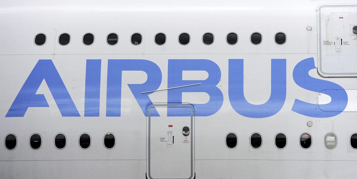 Boeing y Airbus urgen a Londres y Bruselas a pactar una transición tras el »brexit»