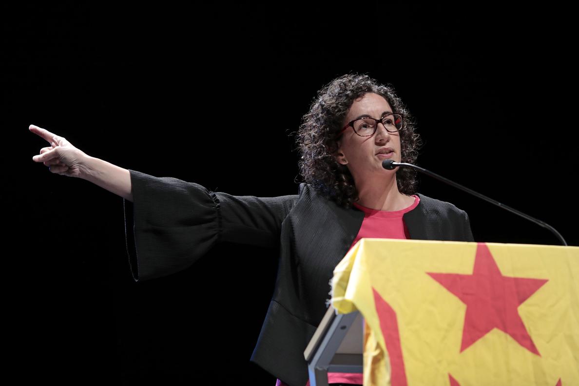 Una encuesta vaticina una participación récord del 82% en las elecciones catalanas