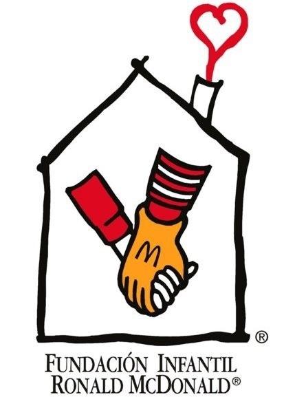 McDonald»s donará la recaudación del »Big Mac» del viernes en España para ayudar a niños hospitalizados