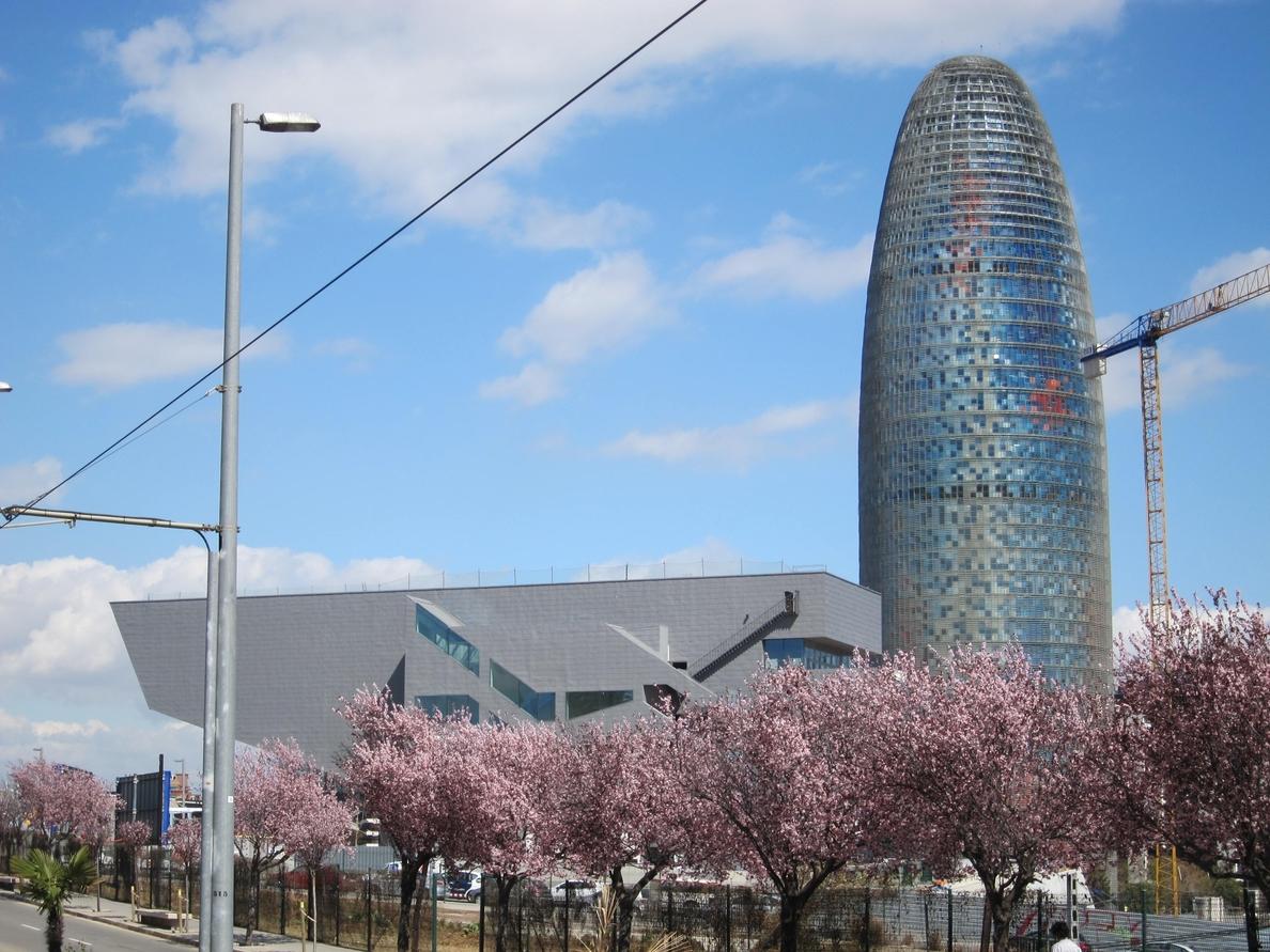 Ámsterdam gana y Barcelona cae en la primera ronda de votación para acoger la EMA