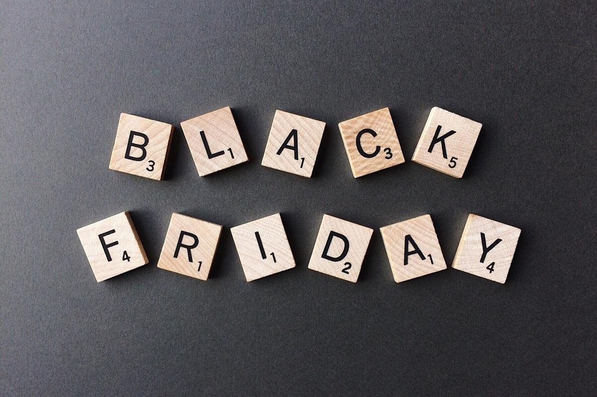 Así son los descuentos en productos tecnológicos de las tiendas españolas con motivo del »Black Friday»