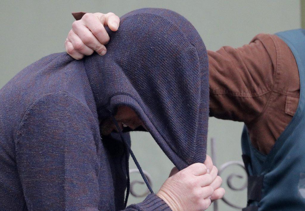El juzgado del caso Diana Quer lo reabrirá el día 2 de enero